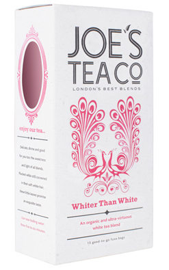 JOES-TEA-CO-Whiter-Than-White-Angled